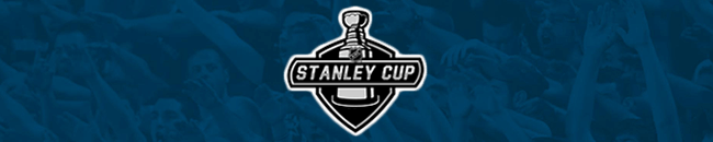 Coupe Stanley Pronostic