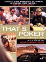 joueurs-poker-affiche-thats-poker