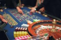 casinos clandestins