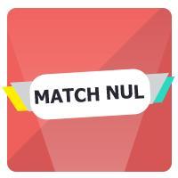 Paris match nul