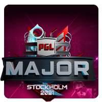 major pgl