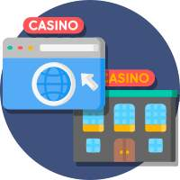 avantages des casinos en ligne