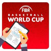 Pronostic Championnat du monde de basket-ball