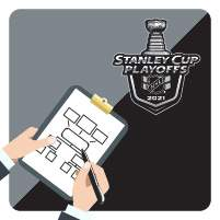 Pronostic Coupe Stanley