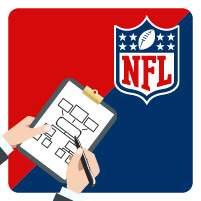football américain NFL