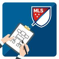 Pronostic Major league soccer