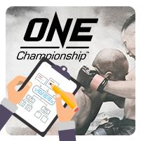 Pronostic ONE Championship