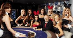 playboy casino club