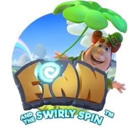 Finn-and-the-swirly-spin-slot