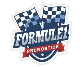 Logo Pronostics Formule 1