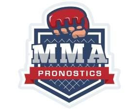 paris sportifs MMA