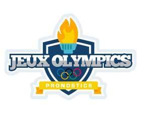 pronostics jeux olympiques