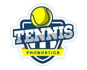 Pronostic tennis canada