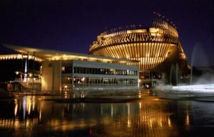 Casino Au Quebec