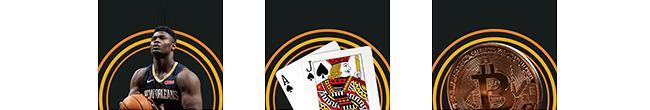 mybookie jeux de casino
