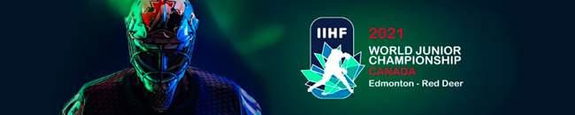 Championnat hockey pronostic