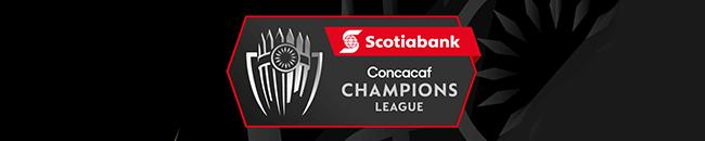 CONCACAF Champions League Pronostic