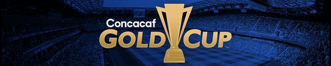 Gold cup Pronostic