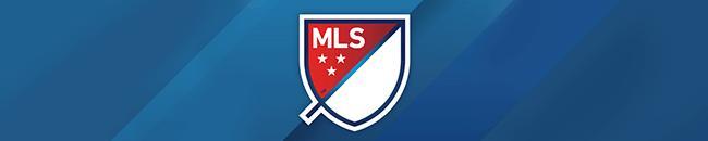 Major league soccer pronostic