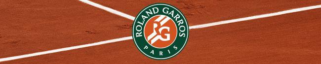 Roland Garros 2021 Pronostic
