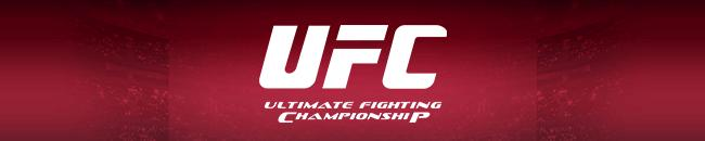 UFC Pronostic