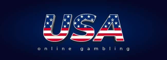 usa casino en ligne légal