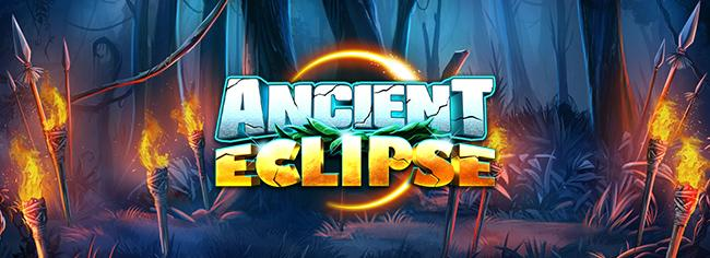 ancient eclipse bang bang games yggdrasil
