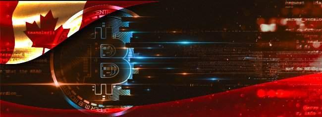 Popularité des casinos Bitcoin